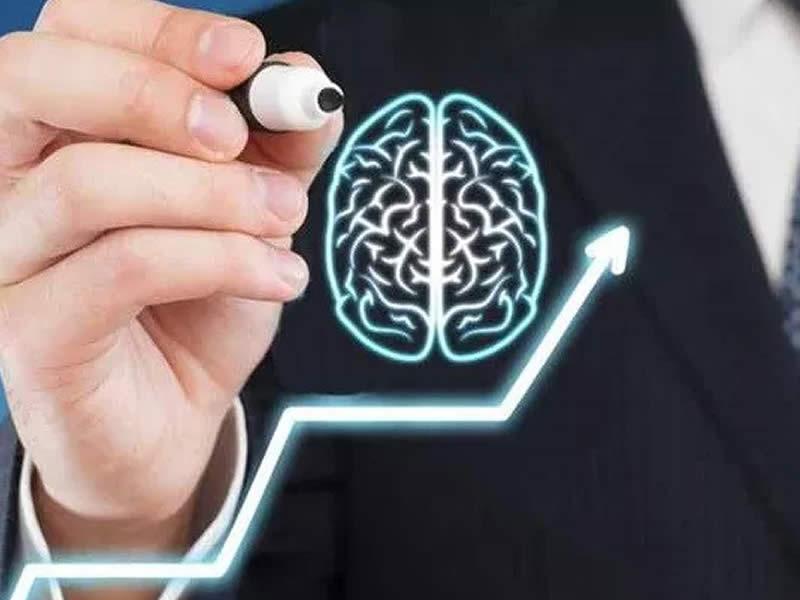 taller de neuroventas bogota