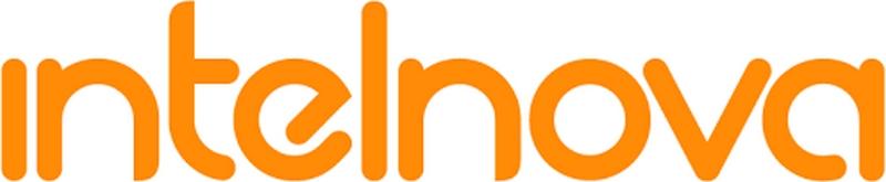 Empresas-Intelnova