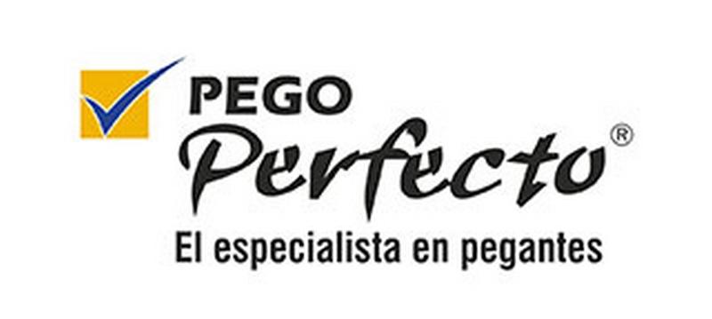 Empresas-Pego-perfecto