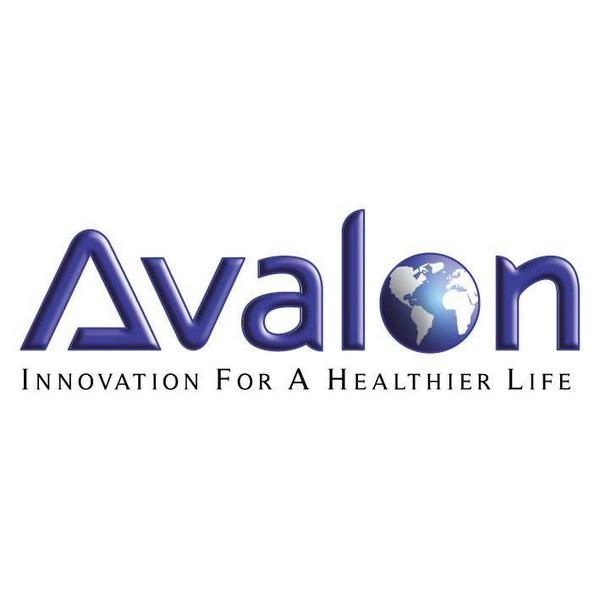 Farmacias-Avalon