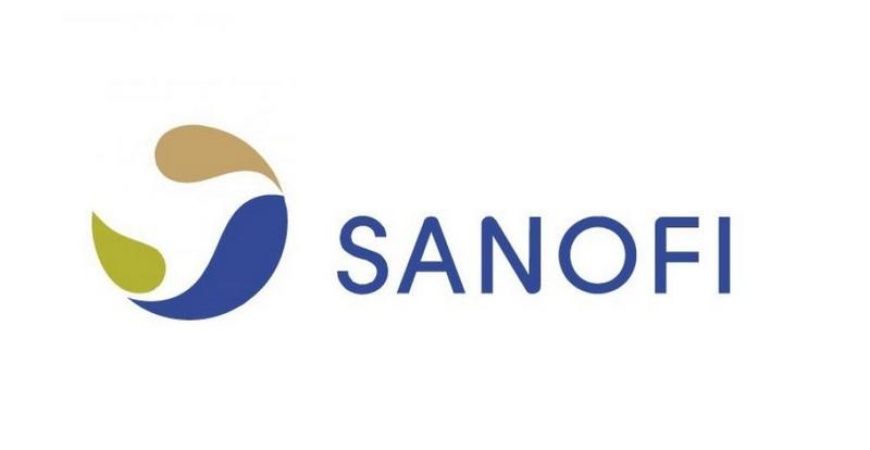 Farmacias-Sanofi