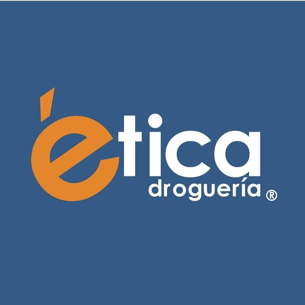 Retails-Drogueria-etica